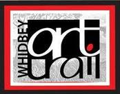 Whidbey Art Trail Logo